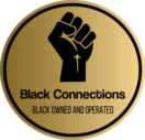 Black Connections, LLC