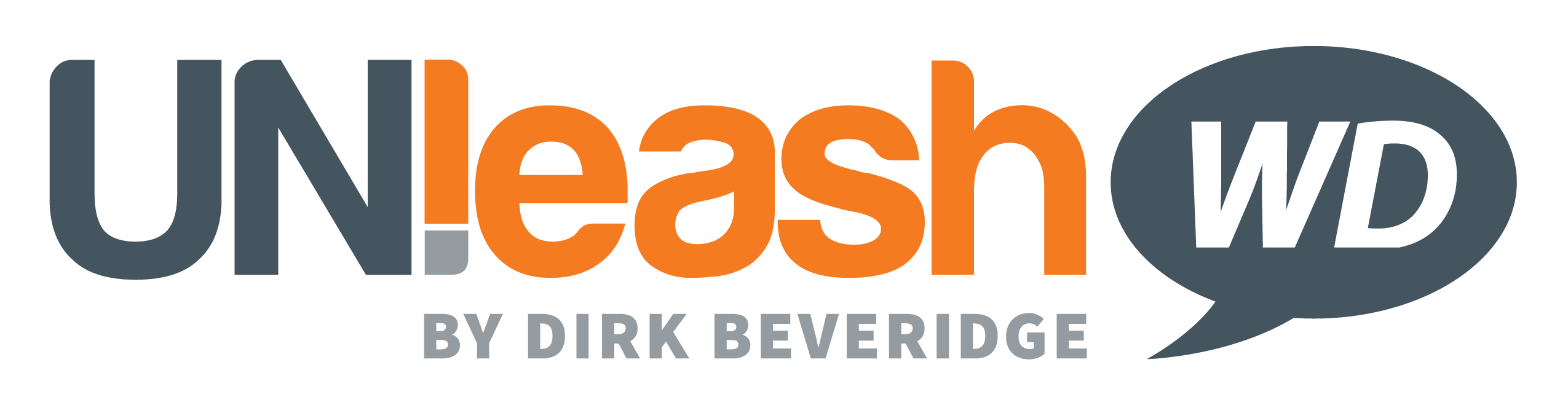 UnleashWD & Dirk Beveridge