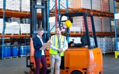 3 Important Strategies For Innovative Distributors In 2020