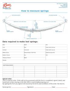 thumbnail of Measuring-Springs-1