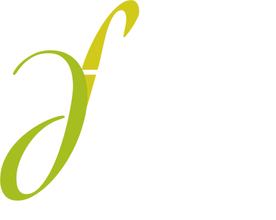 Food Dance - Handcrafted. Locally Sourced.