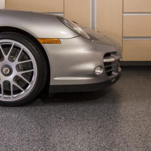 Garage floor paint naples