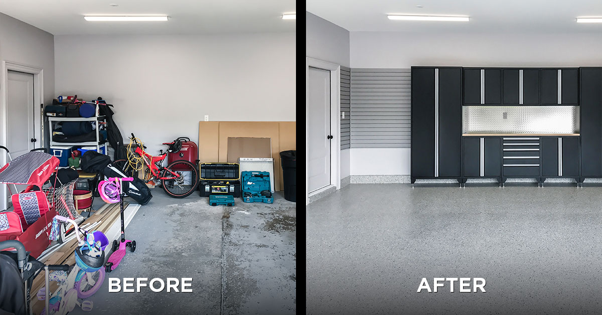 garage-makeovers-before-after-3-2