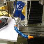2017_02-c6684641-ef62-42f8-b3e5-d31f9423913dcool tool ceramic machining