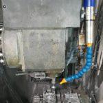 2017_02-fa98df6e-e32b-4649-8e6b-b1c6066a6883Cool Tool on a machine