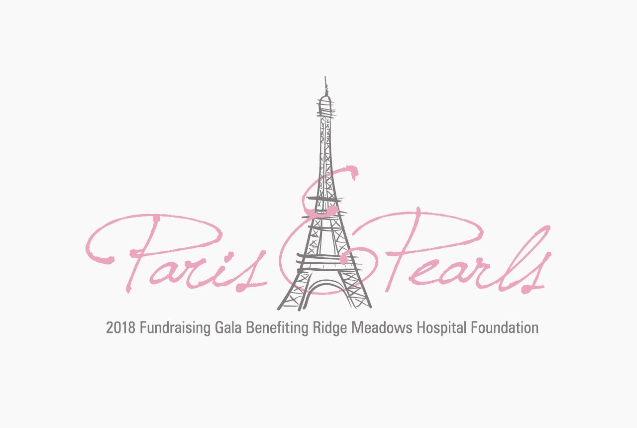 RMHF Gala 2018 Identity by HCD