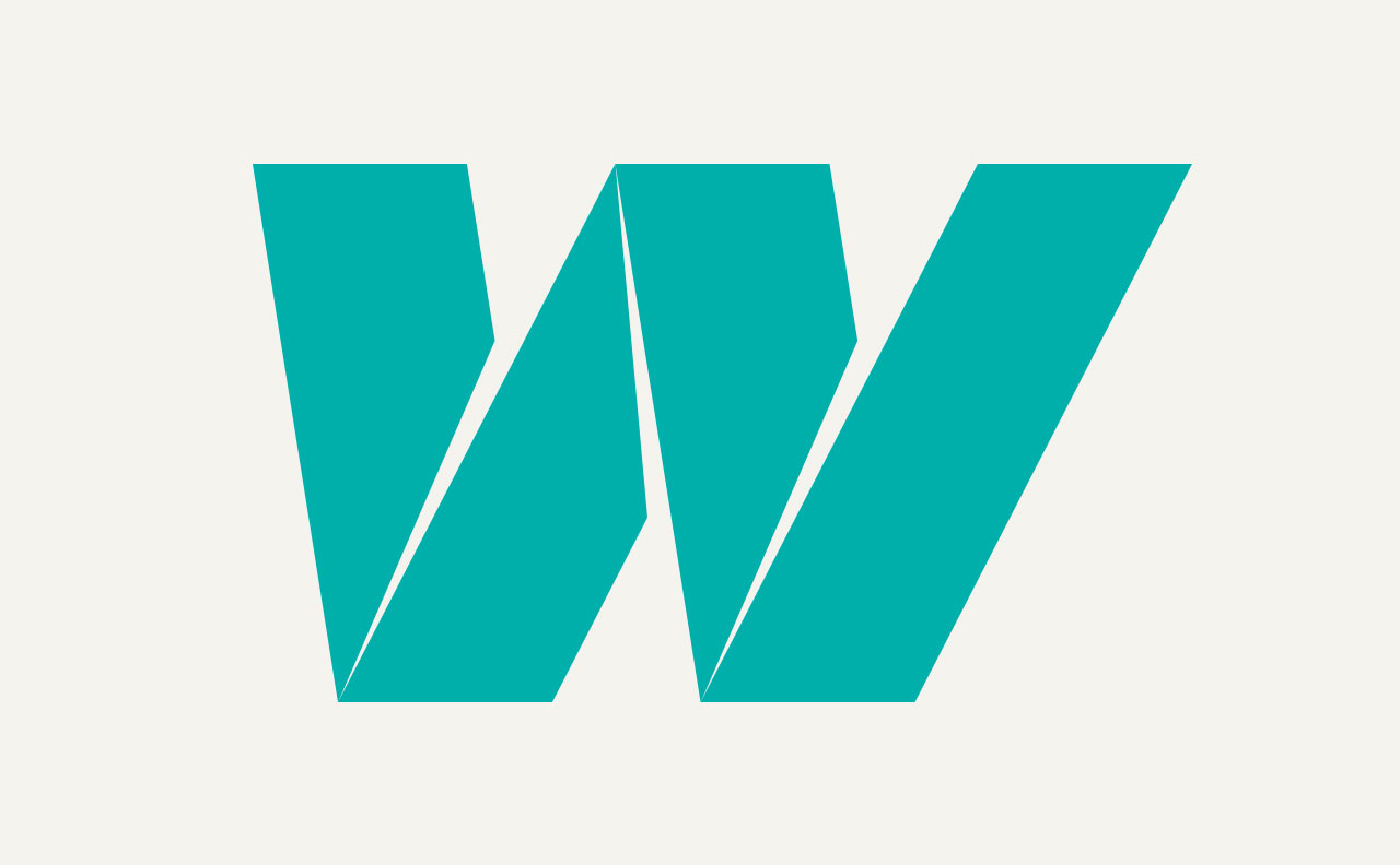 West World Paper Icon by HCD