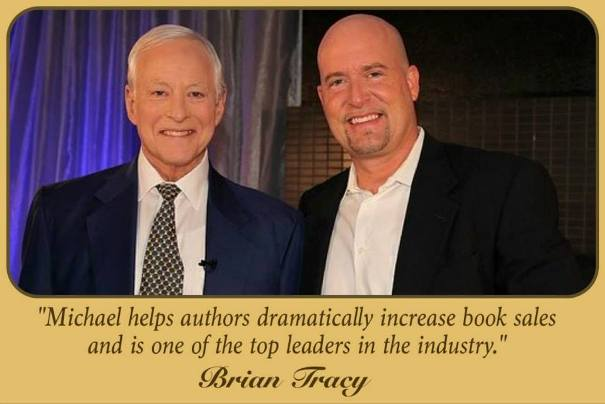 brian-tracy-recommends-Michael-D-Butler-for-Authors