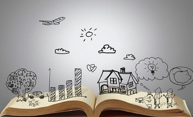 Write My Book