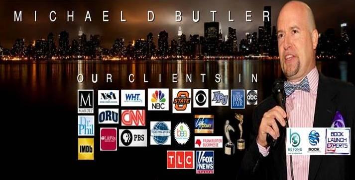 michael-d-butler-book-launch-expert-author-publisher-beyond-publishing