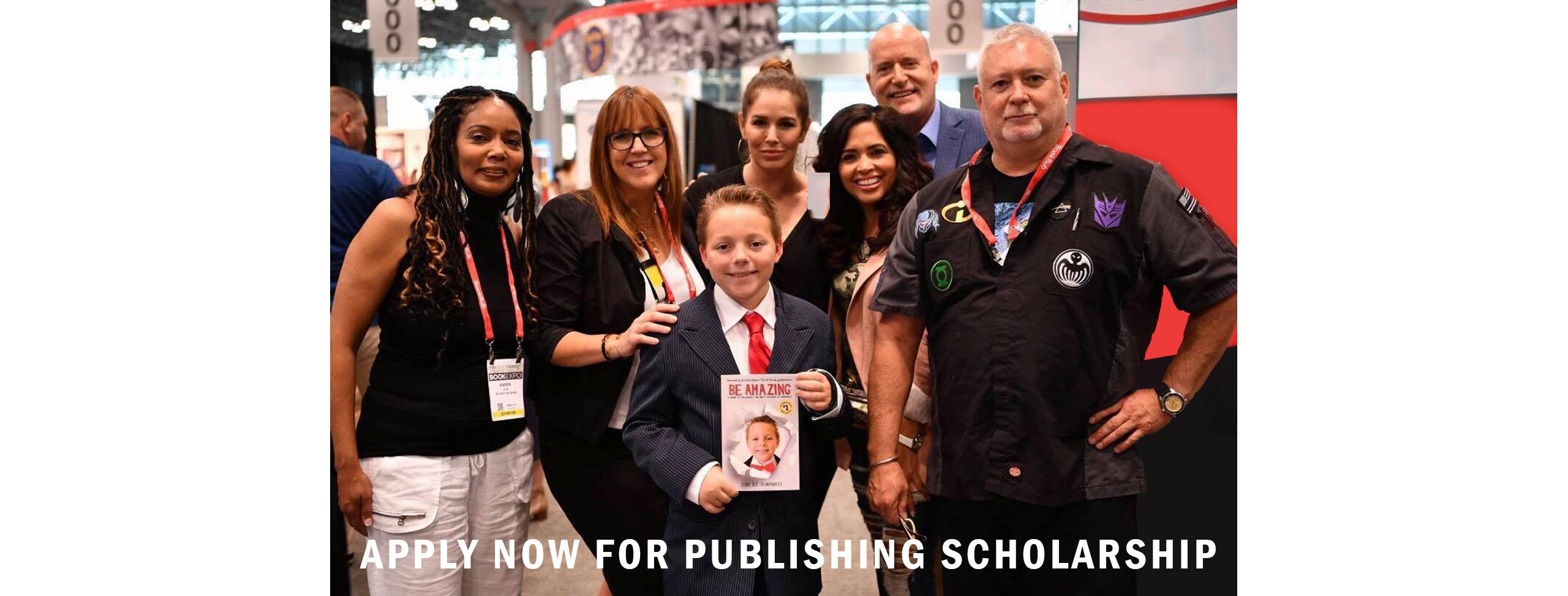 Beyond Publishing Book Scholarship