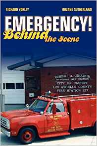 The EMS Question