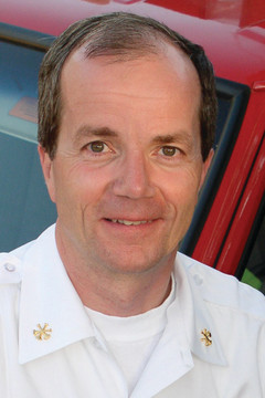 Vehicle Electrical Safety with University of Extrication's Ron Moore