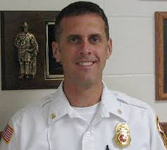 Tips to be a Better Incident Commander with Jason Hoevelmann