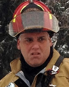Anatomy of a Confined Space Rescue with Mike Daley