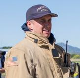 Swiftwater Rescues in the Desert with Kevin Keith