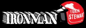 """Official Site of Ivan """"Ironman"""" Stewart"""