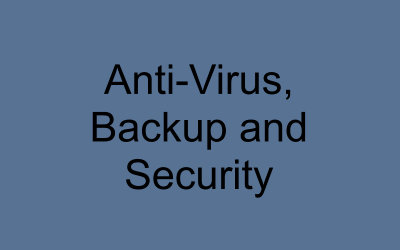 Antivirus-Backup-Security-1