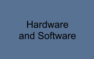 Computer-Hardware-Software-1