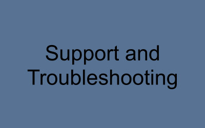Computer-Support-Troubleshooting-1