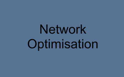 Network-Optimisation-1