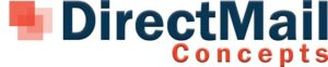 Direct Mail Concepts Logo