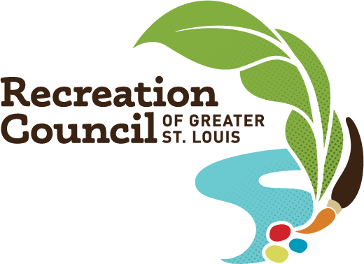 Recreation Council of Greater St. Louis logo