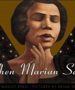 When-Marian-Sang