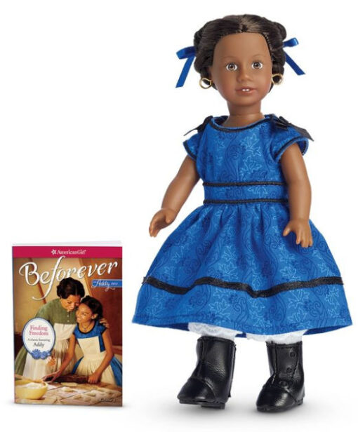 addy-set-mini-doll-plus-two-books-on-sale