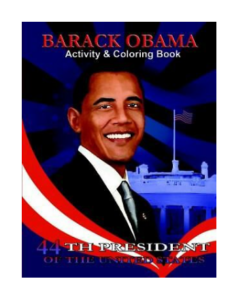 barack-obama-activity-coloring-book