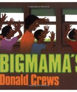 bigmamas-crews