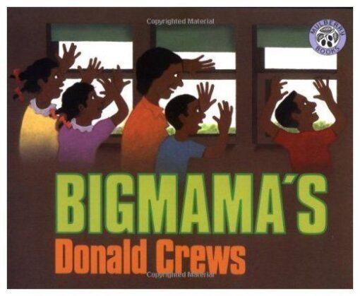 bigmamas-crews