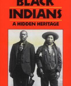 black-indians