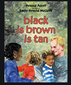 black-is-brown-is-tan-hardcover
