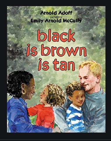 black-is-brown-is-tan-hardcover