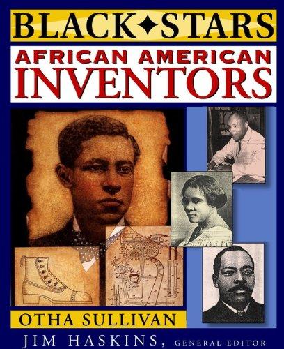 black-stars-african-american-inventors