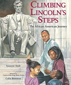 climbing-lincolns-steps-the-african-american-journey