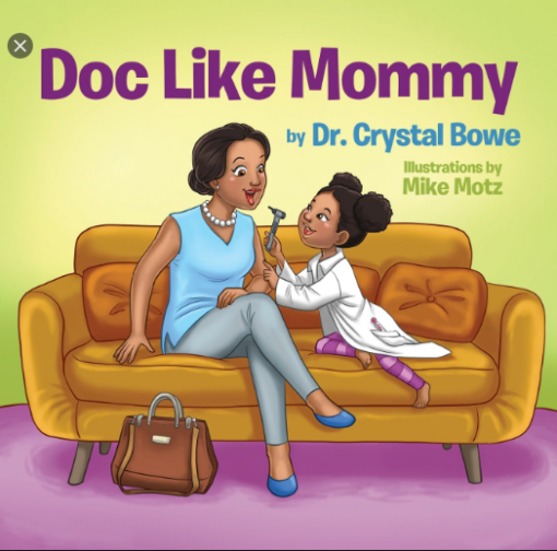 doc-like-mommy