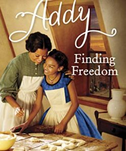 finding-freedom-an-addy-classic-volume-1-american-girl-beforever