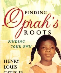 Genealogy - Tracing Your African American Roots