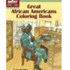 great-african-americans-coloring-book