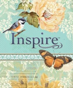 inspire-bible-nlt-the-bible-for-creative-journaling-plus-brush-pens