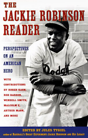 jackie-robinson-set-of-5