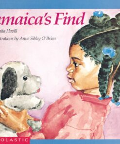 jamaicas-find