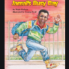 jamals-busy-day