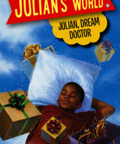 julian-dream-doctor