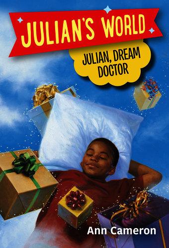 julian-dream-doctor