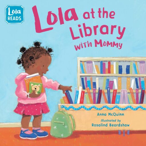 lola-at-the-library-paperback