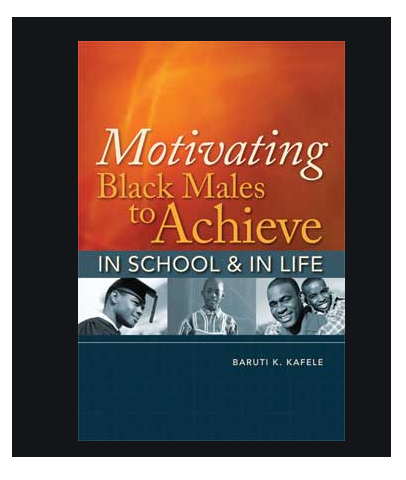 motivating-black-males-to-succeed-in-school-life