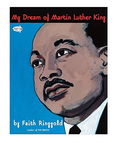 my-dream-of-martin-luther-king-jr